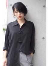 【oggi】【溝の口】yossiモード.3