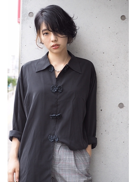 【oggi】【溝の口】yossiモード