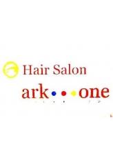 アークワン 上野 御徒町店(ark one)
