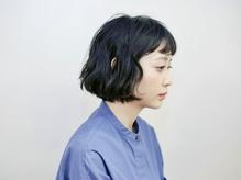 顔周り1mmの微調整で変わる!!骨格や生え癖を見抜いて、本当に可愛い、似合うヘアを提案してくれるRoom☆