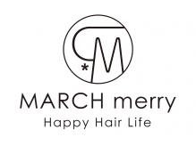 マーチ メリー 寺田町店(MARCH merry)