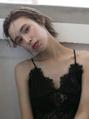 【AO】ノームコア 伸ばしかけメルトカラーウエットヘア☆