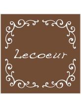 ルクール 大宮店(Lecoeur)
