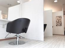 ヘアーリゾート ディプシー 姪浜店(Hair Resort DEPSEA)