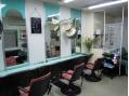 ヘアサロン「みやた美容室」の画像