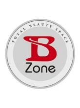 ビーゾーン(B zone)