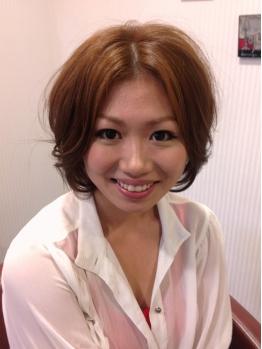 ヘアープロデュース ハル(Hair produce HAL)