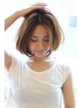 【30代40代】大人女性におススメひし形ミディ 40代.37