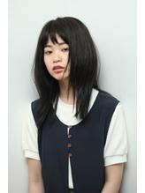 大人ハイカジュアル.55