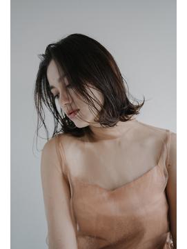 SHEA.aoyama【表参道】【白髪染め】