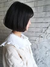 『celilo 小後貫 文暁』 乾かすだけで♪ふんわりタンバルモリ☆.46