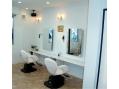 ヘアサロン「美容室 ナカノ NAKANO」の画像