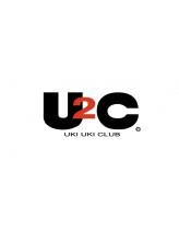 ウキウキクラブ 深井店(UKI UKI CLUB)