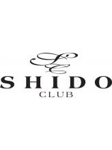 シド(SHIDO)