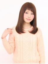 【CM登場!!話題の輝髪(きらがみ)取扱店】美しい髪をつくり上げる究極の髪質改善メニュー♪
