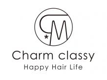 チャーム クラッシー 寺田町本店(Charm classy)