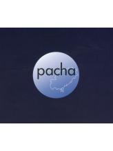 パチャ(Pacha)