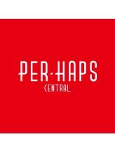 パハップスセントラル(PER HAPS CENTRAL)