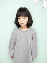 小学生 女の子 Cut ★ nico merci ,  4.2