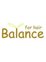 バランス 杉田店(Balance)