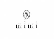 ミミ(mimi)