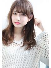 【air-GINZAtower】春セミディ .53