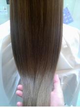 独自のマッサージ法で極上の癒しスパを提供します!髪と頭皮にしっかり潤いを与えて、ダメージを修復。