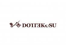ドテックス(DOTTEKuSU)