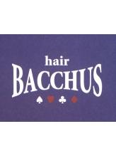 バッカス(BACCHUS)