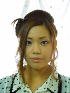 ヘアーアート シェリオン(Hair Art Sherion)