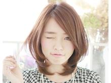 お手入れ簡単、大人気ひし形シルエット」 ご新規¥3,990