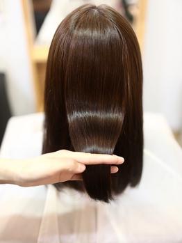 アルブル ヘアデザイン(arbre hair design)