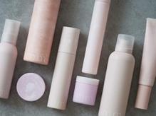 40代大人女性にぴったりな美容院の雰囲気やおすすめポイント リアモート(RamourT)