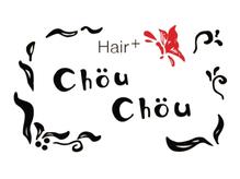 ヘアープラス シュシュ(Hair+ Chou Chou)