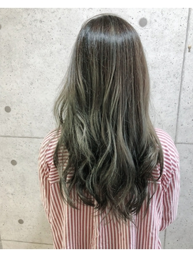 LA color