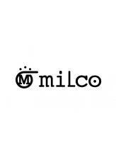 ミルコ 蕨店(milco)