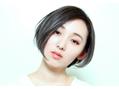 カンナヘアワークス(CANNA HAIR WORKS)(美容院)