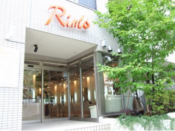 リムズ(Rim's)