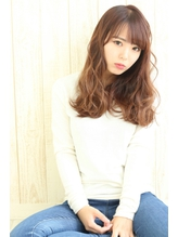 【Source】ウインターブラウン.31