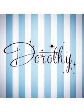 ドロシー(Dorothy)