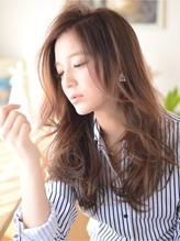 『大人のスタイリッシュカジュアル』×『BAIRA,CLASSY,Oggi』 Oggi.48