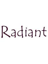 ラディアント 泉南店(Radiant)