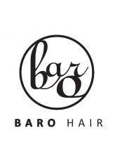 バロヘアー(BARO HAIR)