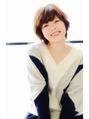 ☆ソフティーショート☆【Mallely by lico】03-5579-9233