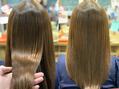 髪質改善ヘアエステサロン ラフォンテ(La fonte)(エステティックサロン)