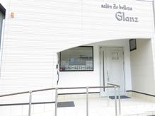サロン デ ベジェッサ グランツ(salon de belleza Glanz)の詳細を見る