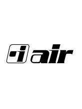 エアーハート(air heart)