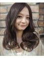 ★TRUMP★ 最旬トレンドスタイル1757[03-6427-5114】