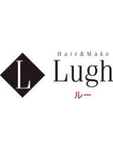 ヘアーアンドメイク クルー(Hair&Make Lugh)