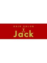 ヘアーサロン ジャック(HAIR SALON Jack)